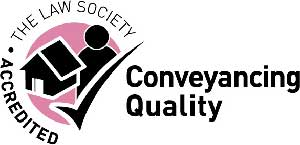 logo conveyancing quality 300